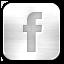LALFacebook